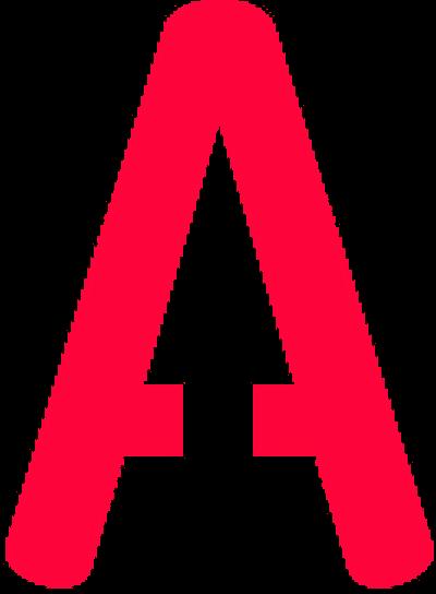AUFWERT